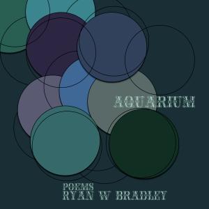 Aquarium_Front