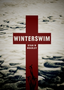 Winterswim Front_FINAL