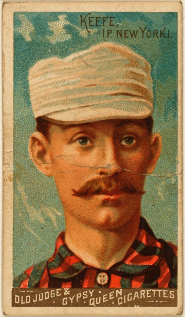 Flickr_-_…trialsanderrors_-_Tim_Keefe,_pitcher,_New_York_Giants,_1888
